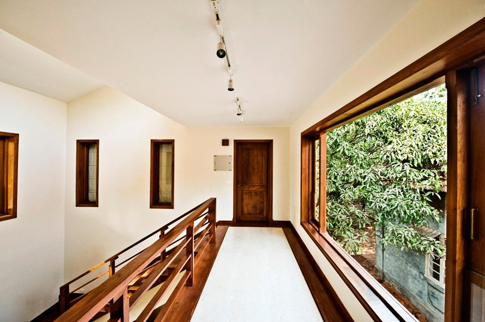 Interior designers in Goa